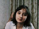 LanaBryklin livesex webcam