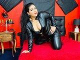 LauraAndrade hd pictures