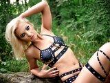 LaylaBlair jasmin xxx