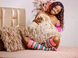 LizyCouper show pics