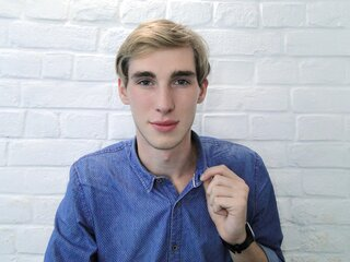 LongShein camshow videos