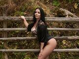 LorenaMoon xxx amateur