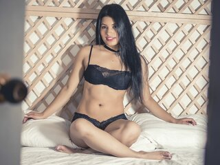 LorenaSandoval videos pics