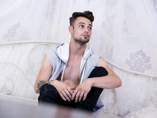 LorenzoSky porn live