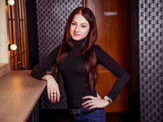 LovelyKristi jasminlive livejasmin.com