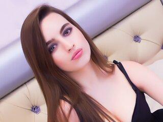 LuchiaGreat sex video
