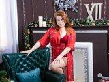 LucyStill sex videos