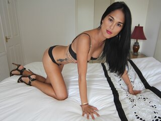 lushbebegirl porn livejasmin.com