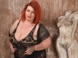 MadisonSins naked videos