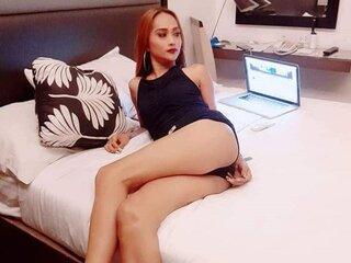MariaNikita video naked