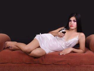 MarianCarmelo pussy livejasmin.com