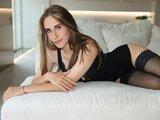 MariettaJames online pics