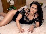 MayraKlein hd livejasmin.com