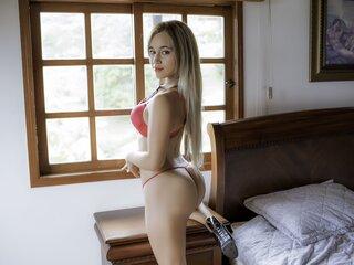 marilynsweett porn ass