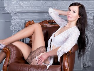 mariwow pictures livejasmin
