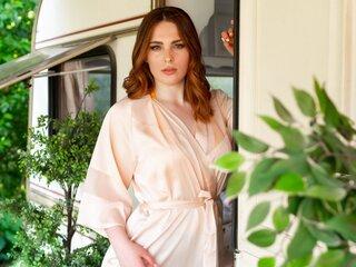 MelissaCrosby cam livejasmin.com