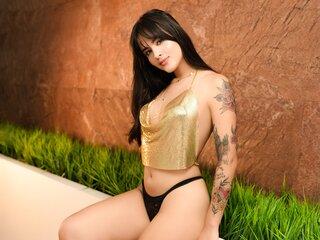 MelissaRoberts xxx videos
