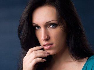 MIaSuperGirl livejasmin.com porn
