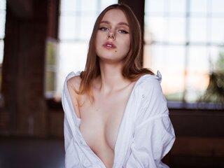 MichelMiles xxx nude