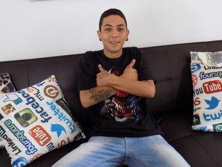 MiguelMartinezG anal videos