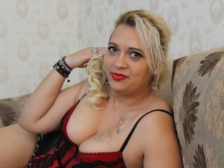 Mirya real adult