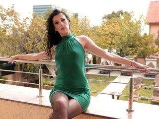 NaliniBell livejasmin.com naked