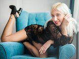 NatalieBitton videos shows