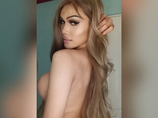 NathalieGales camshow hd
