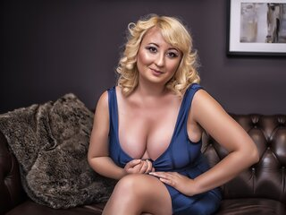 OlgaSeduction livejasmin.com webcam