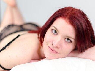 PaigeHunt webcam pics