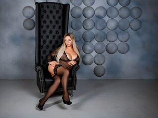 PamelaPlay real nude