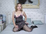 perfectwomanhere camshow shows