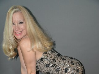 PinkiMoulle online cam