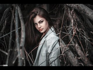 ReginaMarilyn webcam hd