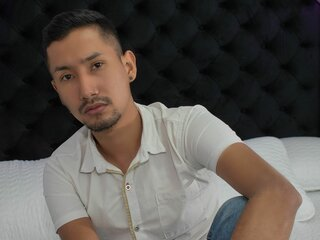 RichardWest real camshow