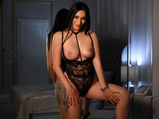 RileyHayden video online