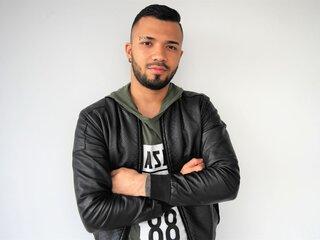 RodrigoVidanovi recorded private