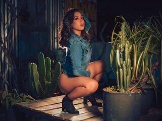 RosarioGomez sex video