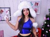 RoxyBaker photos jasmine