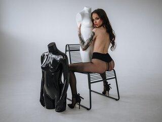 SamanthaHolt photos webcam