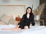 SamanthaLabert jasmine pictures