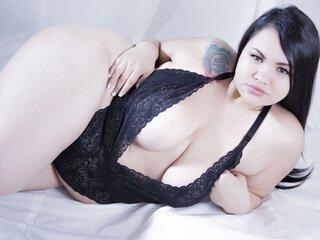SammyRivera naked recorded