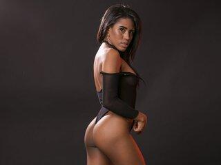 SaraFontana ass video