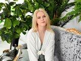 SarahRawing livejasmin.com livejasmin.com