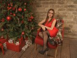SarahStrawberry webcam cam