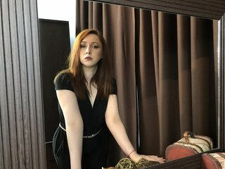 ScarletHunter porn nude