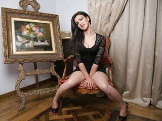 SeductiveSharon camshow real