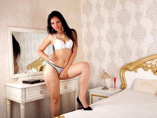 SelenaDiamonds free photos