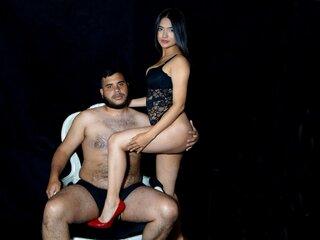 SharleyJoseph porn amateur