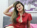 SharonFlores pussy pussy